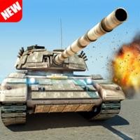 Codes for World Tanks Battle Game Hack