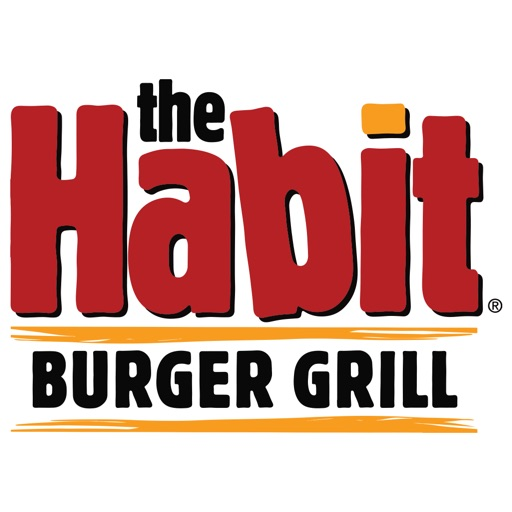 The Habit Burger Grill iOS App