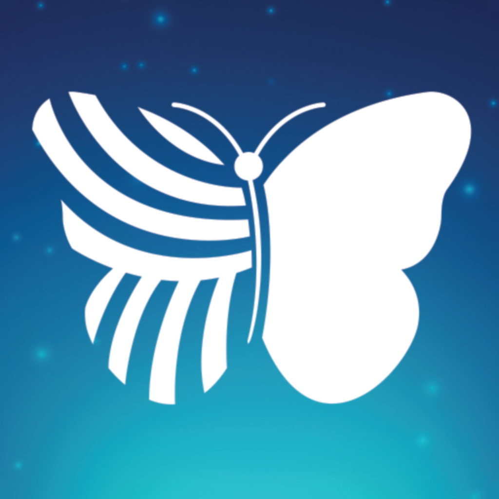 quiver  3d coloring appの画像集  iphoneアプリ  applion