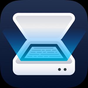 Scanner App: PDF Docs Scan Business app