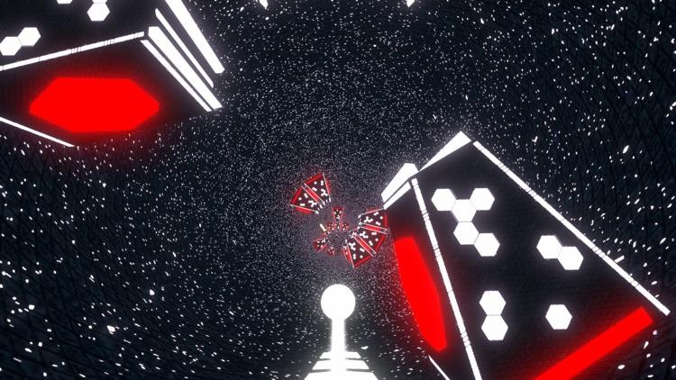 Speed Ball GO screenshot-6