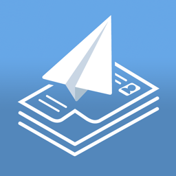 Ícone do app Go2Job - Currículo e Empregos