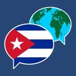CubaMessenger