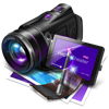 Photo Theater Pro - Boniten, Inc.