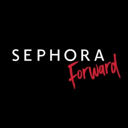 Sephora Forward