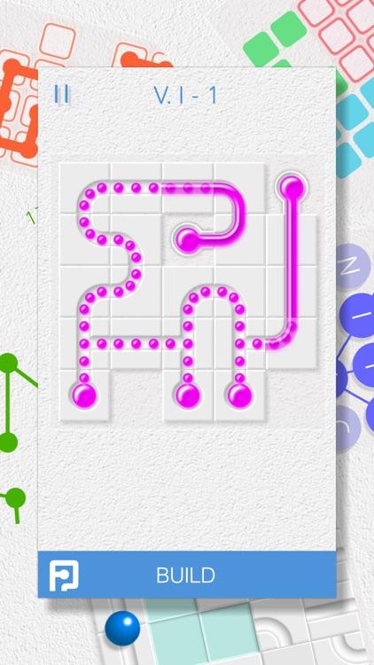 Puzzle Hits screenshot-4