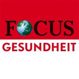 FOCUS GESUNDHEIT by FOCUS Magazin Verlag GmbH