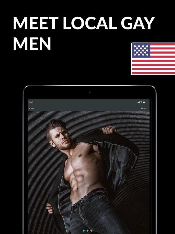 gay incontri app BlackBerry ragazzi SMS e regole di datazione