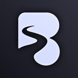 Ski Buddy - Your Ski Tracker