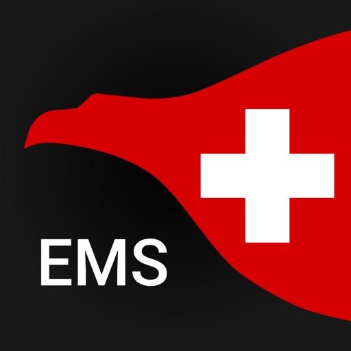 Twiage EMS