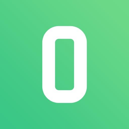 Originals for Hulu App for iPhone - Free Download Originals