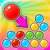 Codes for Bouncing Bubbles Shooter Hack