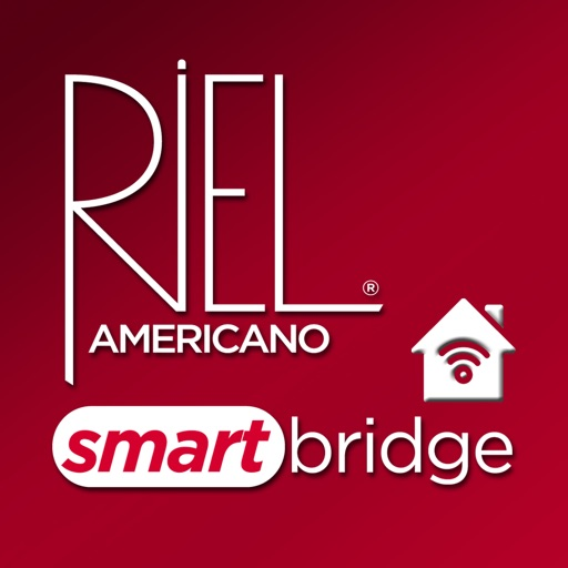 Rielamericano Smart Bridge