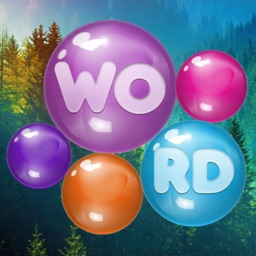 Word Pearls: Word Games