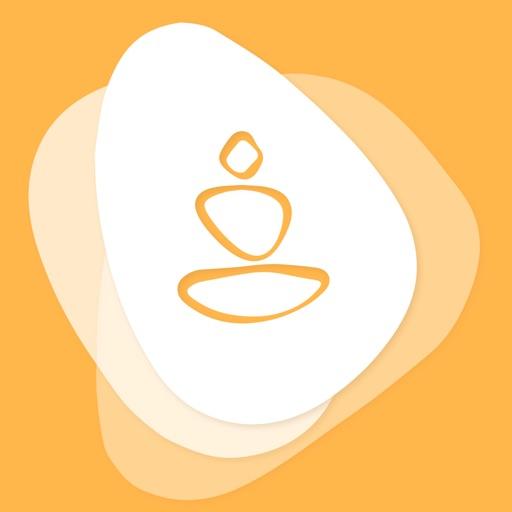 idstress - Meditate, find calm