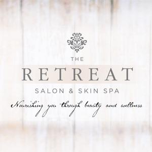 The Retreat Salon & Skin Spa download