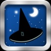 Macbeth Witches - iPadアプリ