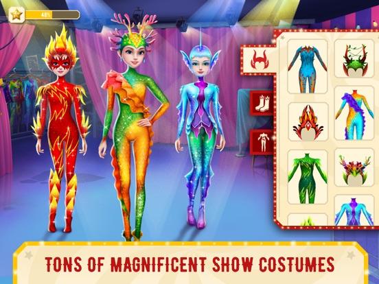 Скачать Cirque du Fantasy