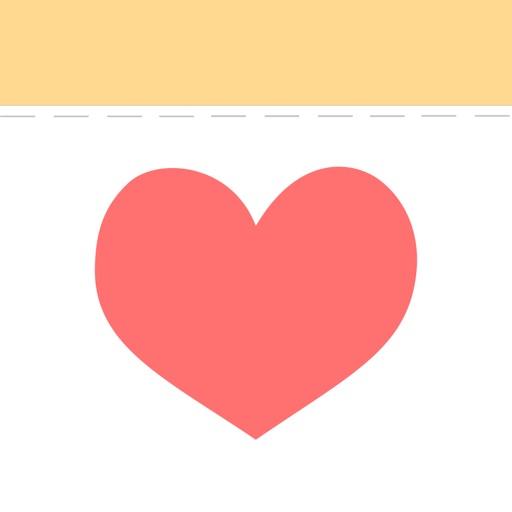 Liebeskalender