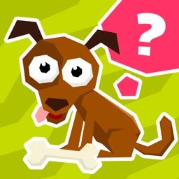 Funny Quiz: Online Trivia Game