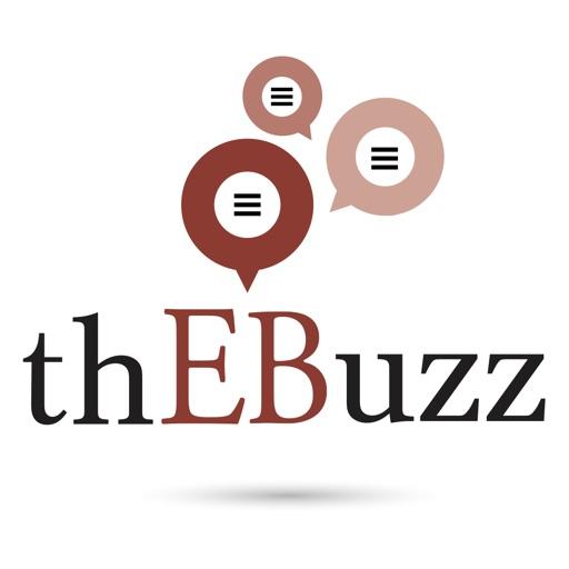 thEBuzz at EmployBridge