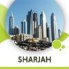 Sharjah City Guide