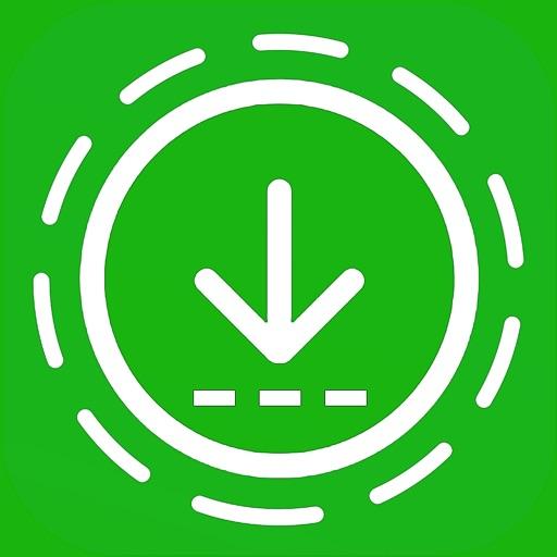 Status Saver For WhatsApp Save
