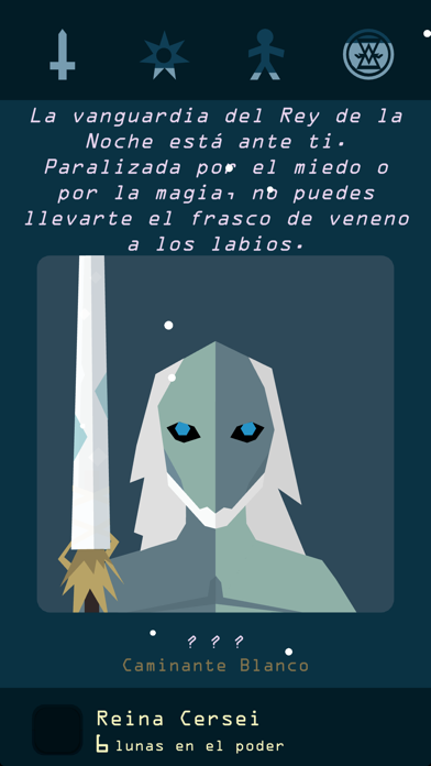 download Reigns: Juego de Tronos apps 2