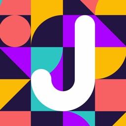 Jambl: Dj Beat & Music Maker