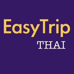 EasyTrip - Thailand Bangkok