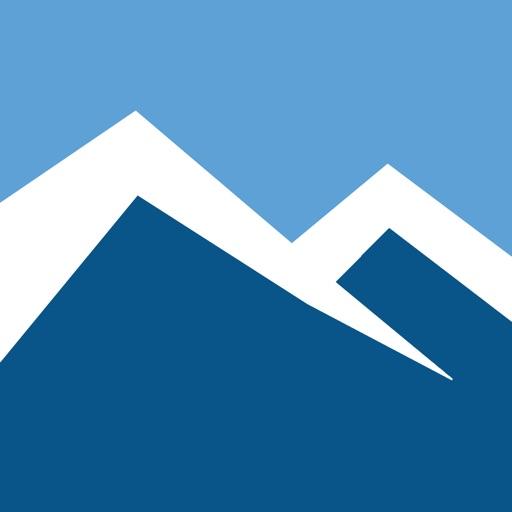 Mountain Express Oil