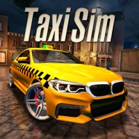 Codes for Taxi Sim 2020 Hack
