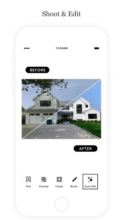 moneyshot - Real Estate Photos screenshot-3