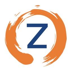 Zenry: Achieve goals