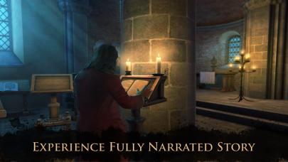 The House of Da Vinci 2 screenshot 2