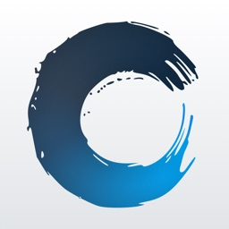 Carbo › Digital Notebook