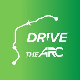 DRIVEtheARC