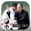 Yang Tai Chi for Beginners 2&3 - iPhoneアプリ