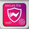 Fast VPN Unlimited Privacy VPN Reviews