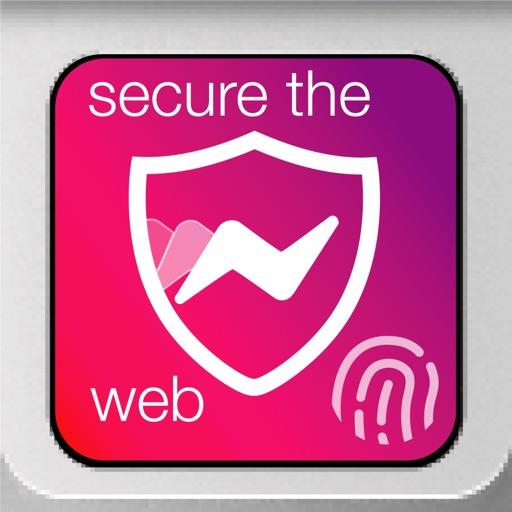 Fast VPN Unlimited Privacy VPN