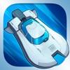Danger Boat - iPhoneアプリ