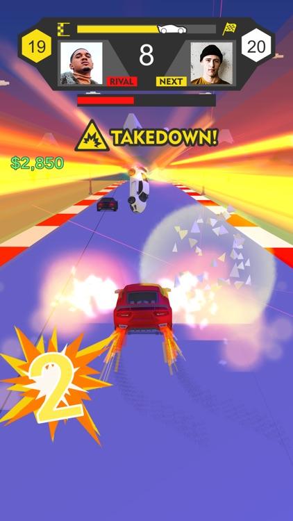 racedriver.io screenshot-6