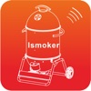 AI smoker - iPhoneアプリ
