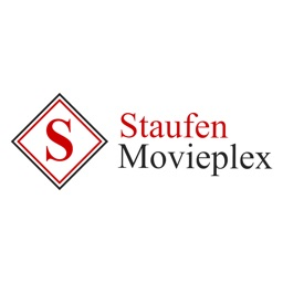 Staufen-Movieplex Göppingen