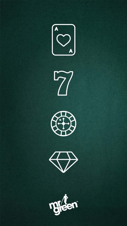 Mr Green Live Casino screenshot-3