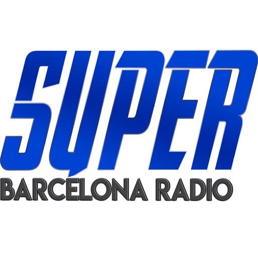 La Super 96 Barcelona