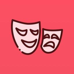 Good Theatre