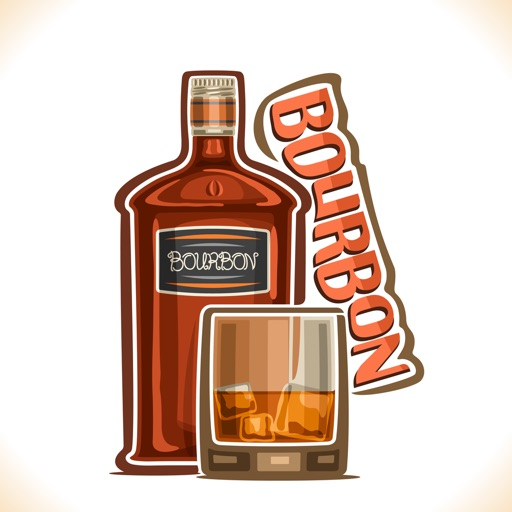 Bourbon Buddy