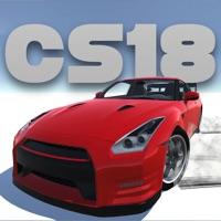 Codes for Crash Simulator 18 Hack