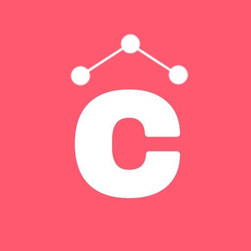 Caremap